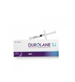 Durolane  Sir 20mg 1ml