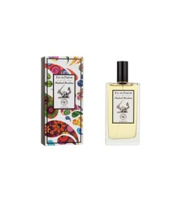 Wally 1925 Edp Patchouly