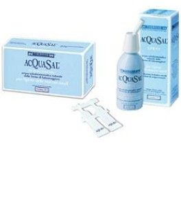 ACQUASAL-TERMAL 20F 5ML