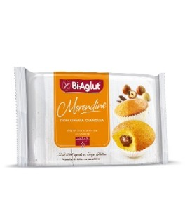 BIAGLUT-MEREND GIAND 200 GR
