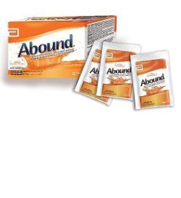 ABOUND ARA INTEG 30BUSTX24G