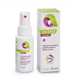 ACTEA DERMO 50ML