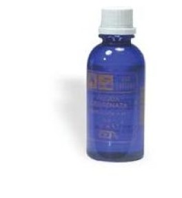 ACQUA-OSS.24VOL 100ML VITI