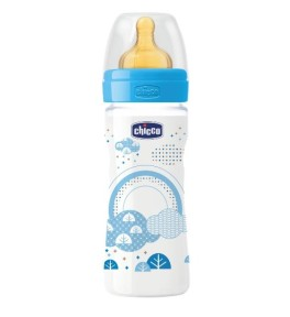 BIB 20622.22 BEN BOY CAU 250ML