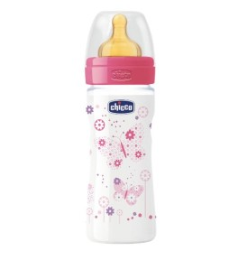 BIB 20622.10 BEN GIRL CAU 250ML