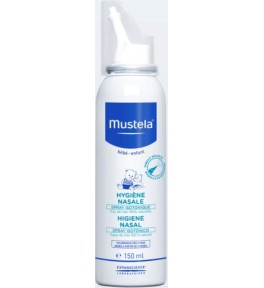 MUSTELA SPRAY ISOTONICO