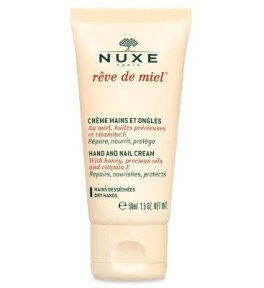 NUXE REVE DE MIEL CR MAINS50ML